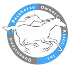 Queensland Racehorse Owners Association