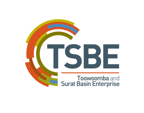 Toowoomba and Surat Basin Enterprise