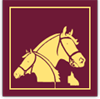 Thoroughbred Breeders Queensland Association