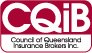Council of Queensland Insurance Broker (CQIB)